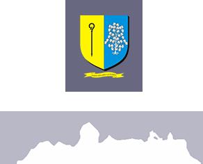 Mairie de Saint Hilaire La Forêt