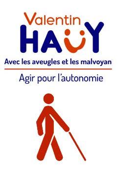 VALENTIN-HAUY